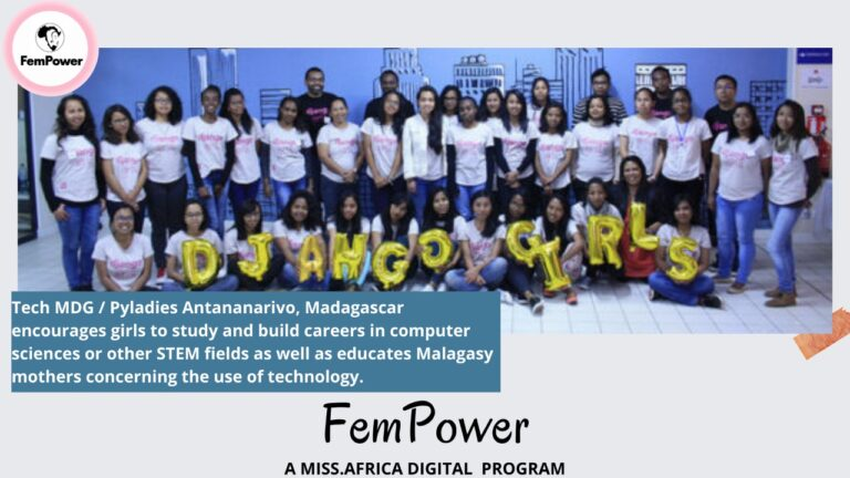 fempowernewslider