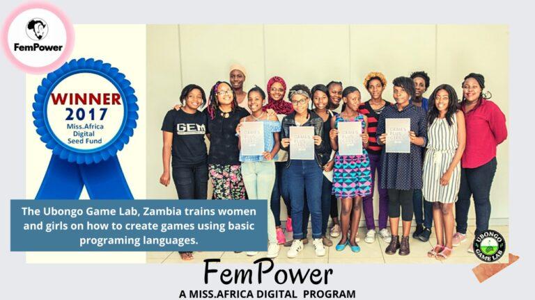 fempowernewslider1