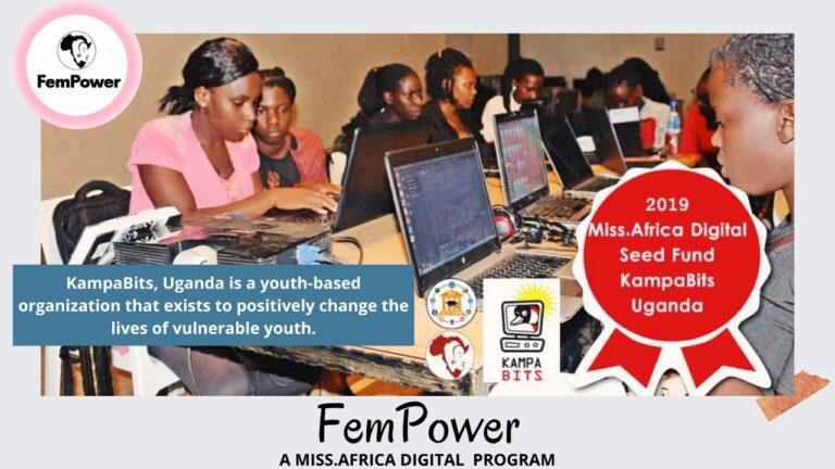 fempowernewslider2
