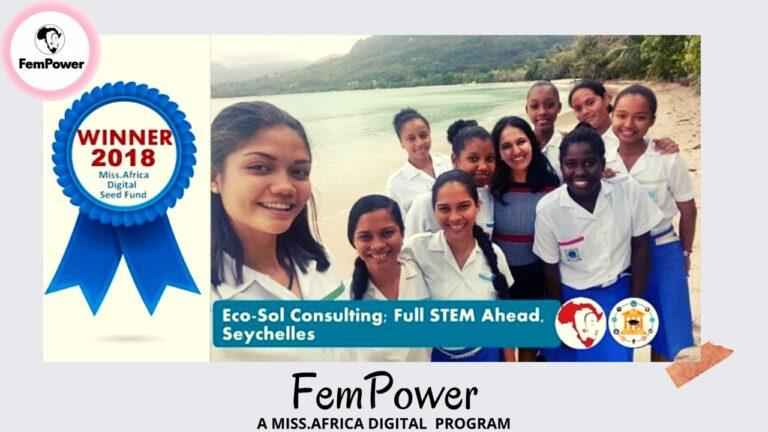 fempowernewslider3